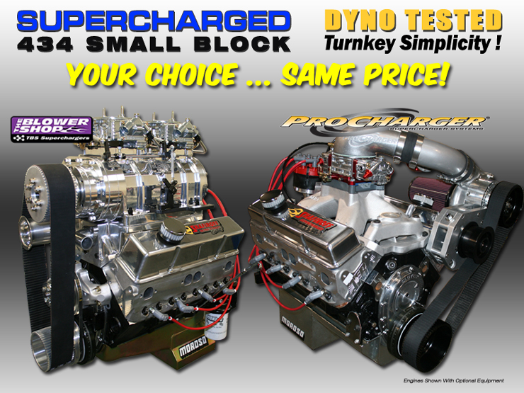 406  plete Engine Sc additionally 2 also 3q54j Temperature Sensor Located 2004 Chevy Ss further Jeep Sd Sensor Wiring Diagram further Hardcore Horsepower Builds A Streetable 820hp Blown Small Block. on chevy 350 blower motor